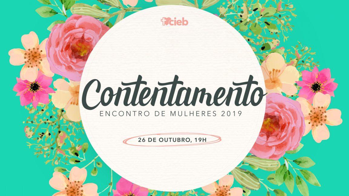 EncontroMulheres2019