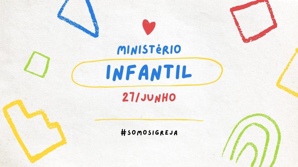 Infantil_Site